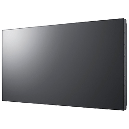 Samsung Ud55a 55 Quot Commercial Led Lcd Display Ud55a B Amp H