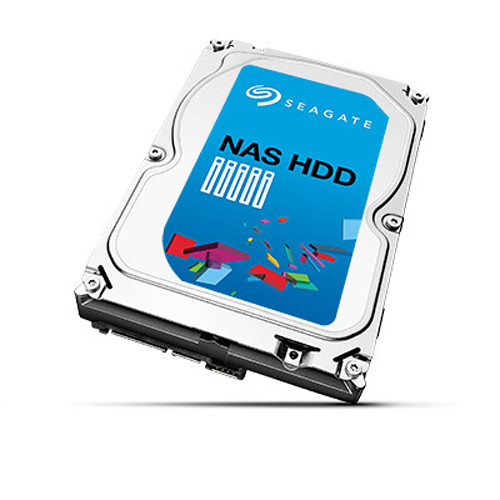 Image result for HDD SATA 6TB SEAGATE NAS ST6000VN0021