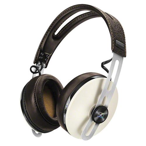 Bluetooth headphones jbl e55bt - jbl noise cancellation headphones
