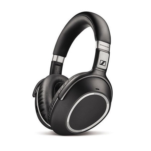 751ff21605f Sennheiser PXC 550 Wireless Bluetooth Headphones 506514 B&H
