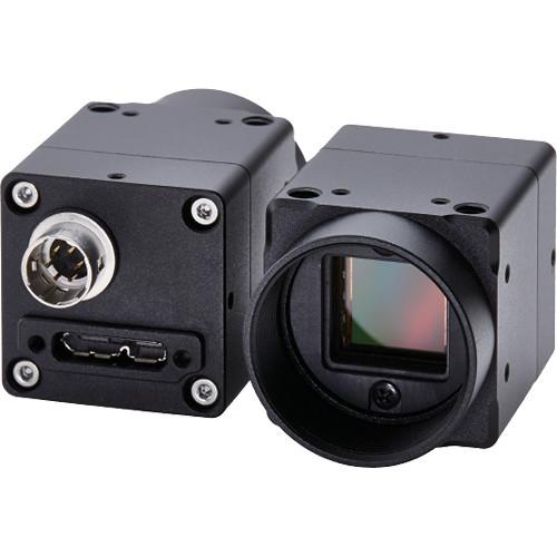 Sentech High-Speed 3.2MP Color USB3 Vision Camera STC