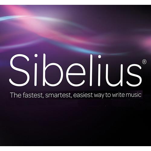 music writing software free