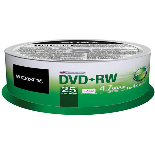 CD/DVD or disk problems? how to fix problems caused by filters