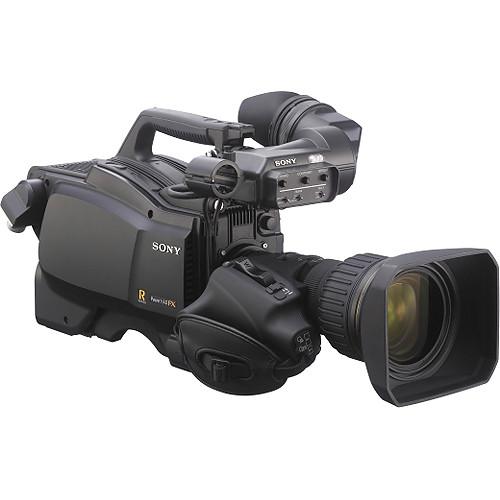 sony_hsc_100rf_x_1000271 sony hsc 100rf optical fiber broadcast camera hsc 100rf b&h