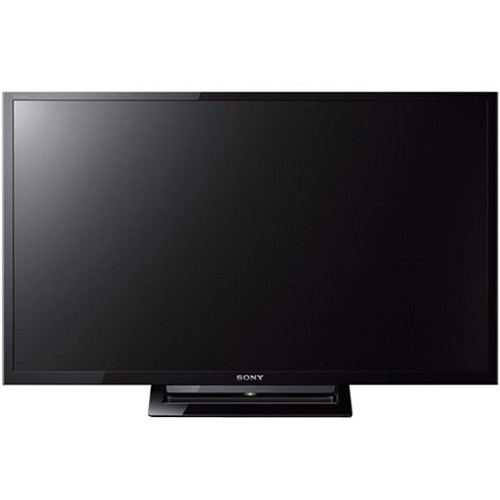 Sony Klv 32r306 32 Quot Bravia Hd Multi System Led Tv