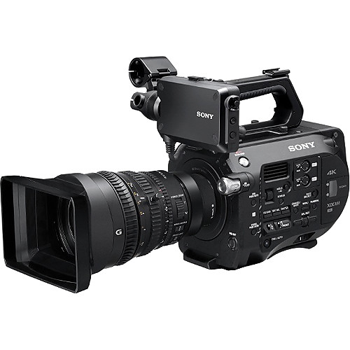 tv serial sony  handycam