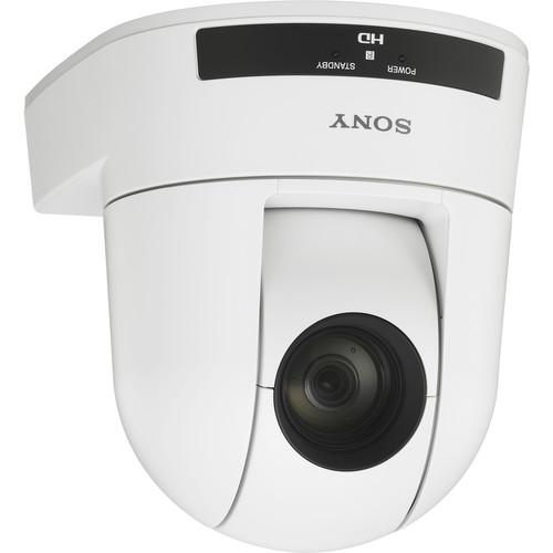 Sony Srg 300hw 1080p Desktop Amp Ceiling Mount Srg 300h W B Amp H