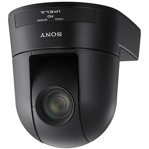 Sony SRG300SE 1080p Desktop & Ceiling Mount Remote SRG-300SE