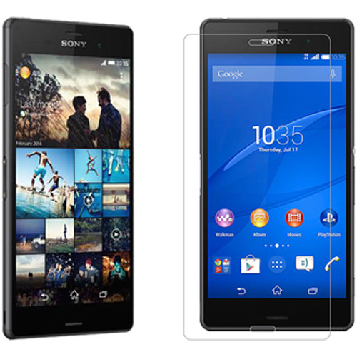 (of course) sony xperia z3 d6603 16gb smartphone your online StoreToyota