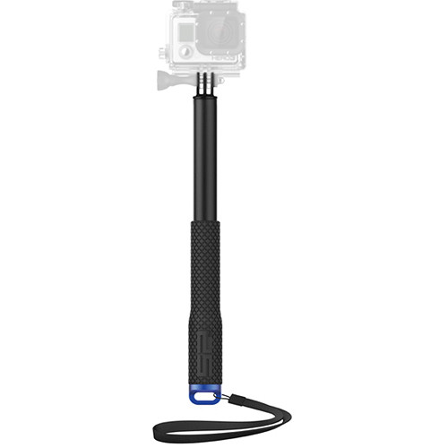Amazoncom  SP Gadgets POV Pole  Sports amp Outdoors