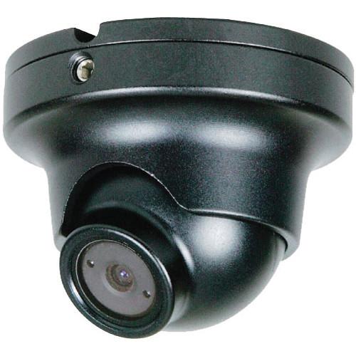 Speco Technologies HT61iLHB 960H Intense Light HT61ILHB B&H