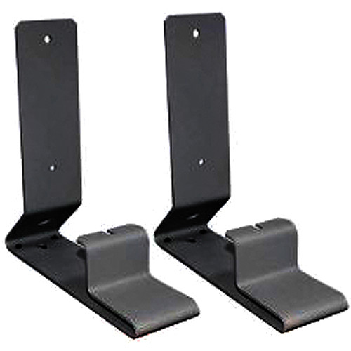 Sunbritetv Table Top Stand For 55 Outdoor Tv Sb Ts563 Bl