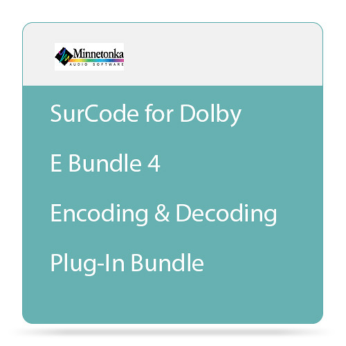 dolby audio decoder free download for windows 7