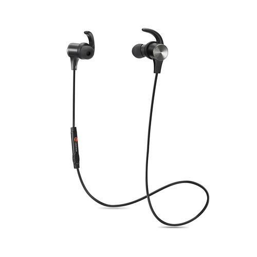 TaoTronics TT-BH07 Wireless Bluetooth In-Ear Headphones TT-BH07 508eb83d49fd0