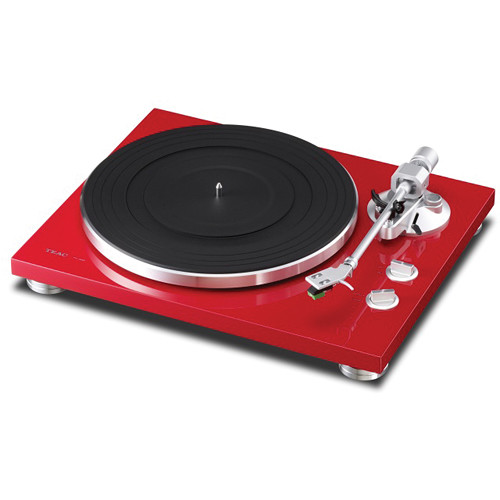 https://www.bhphotovideo.com/images/images500x500/teac_tn_300_r_analog_turntable_with_usb_1108891.jpg