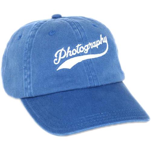 8e2ff3a68c98f togtees 1827hatblu photography hat blue hour 1355808.jpg