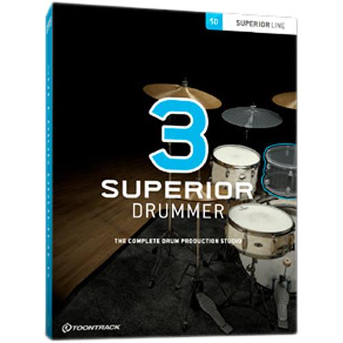 indian drums midi files free download