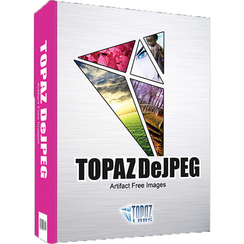 Topaz Labs Coupon Codes. bestkfilessz6.ga Current Topaz Labs Coupons. This page contains a list of all current Topaz Labs coupon codes that have recently been submitted, tweeted, or voted working by the community. Save 15% on Topaz products with the coupon code. her Show Coupon Code. Shared by @jan_maklak. 40%. OFF.