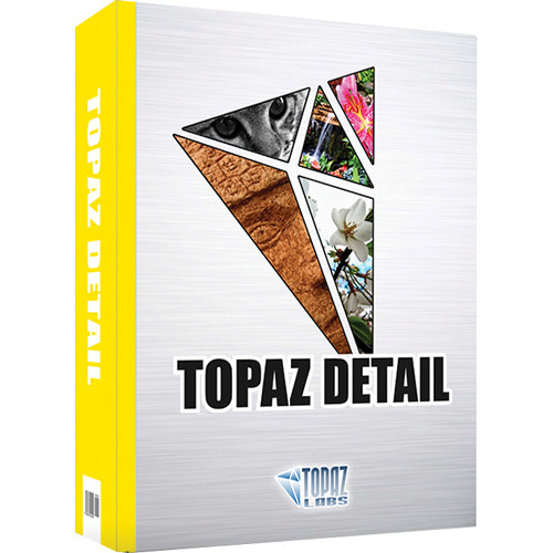 Find great deals on eBay for topaz labs bestkfilessz6.ga Savings · eBay Money Back Guarantee · World's Largest Selection · Exclusive Daily Deals.
