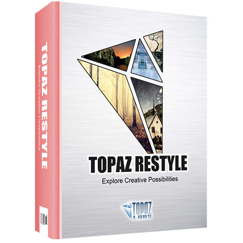 Dec 08,  · Title: Topaz Labs A.I. Gigapixel Win x64 Info: bestkfilessz6.gaxel™ is the first and only desktop application to use the power of artificial intelligence to enlarge your images while adding natural details for an amazing result.