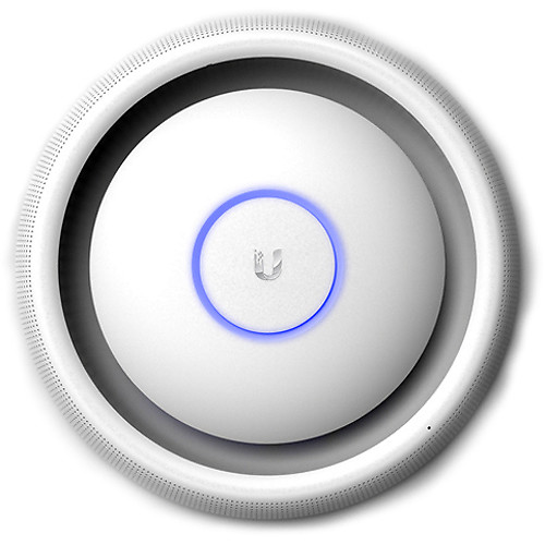 Ubiquiti UAP-AC-EDU Access Point Drivers Update