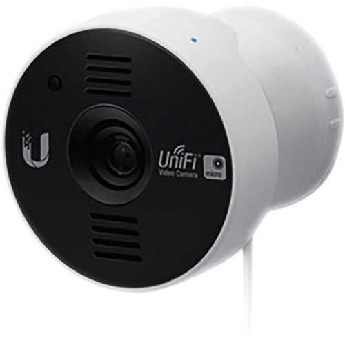Ubiquiti Networks UniFi Video Camera Micro (3-Pack) UVC ...