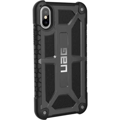 iphone x armoured case