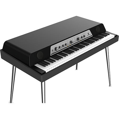 Used Yamaha Electric Piano