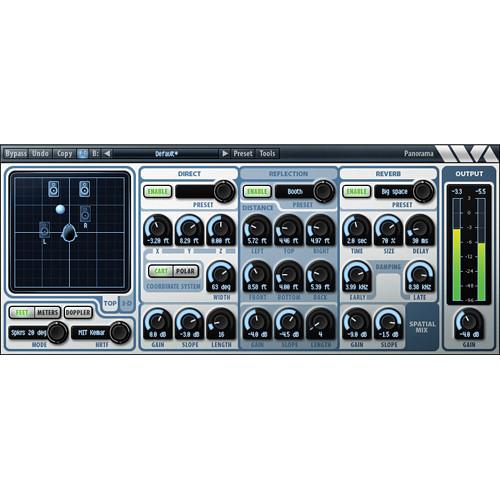 stereo tool инструкция
