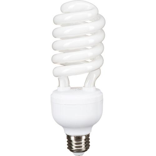 Westcott Fluorescent Lamps For Basics D5 Light Head K4827 B Amp H