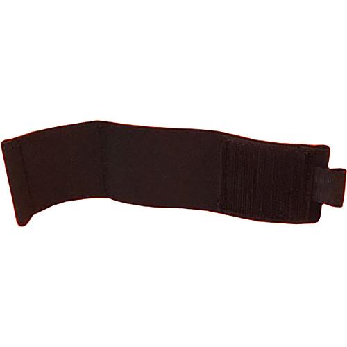 how to make a wireless mic belt