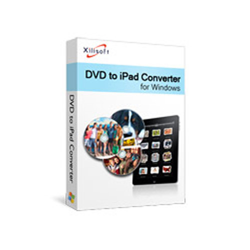 convert dvd to mp4 xilisoft