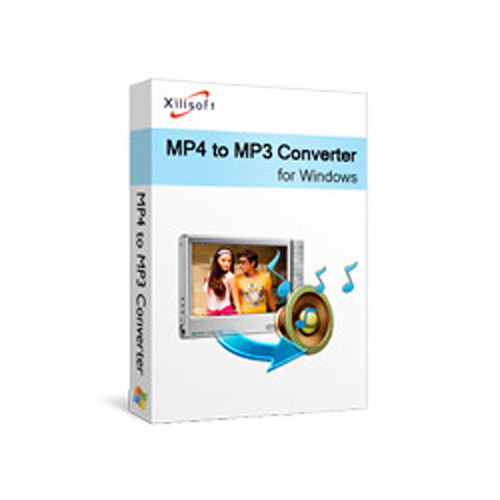 how to change mp4 video to mp3