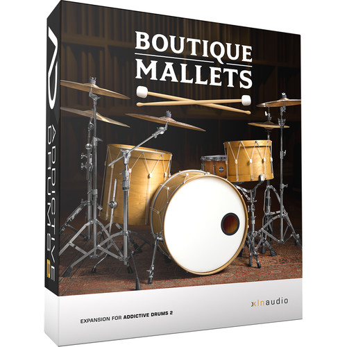 addictive drums vst free download