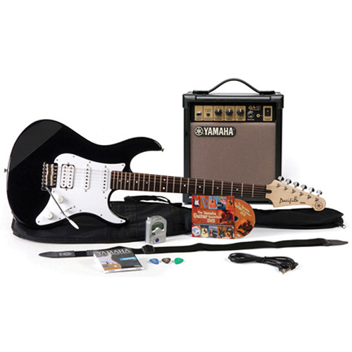electric guitar Accessories
