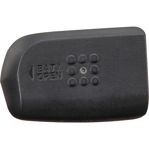 Yongnuo Battery Door for YN-E3-RT Wireless Flash Transmitter  sc 1 st  B\u0026H & Yongnuo Battery Door for YN-E3-RT Wireless Flash YNE3RTBD B\u0026H