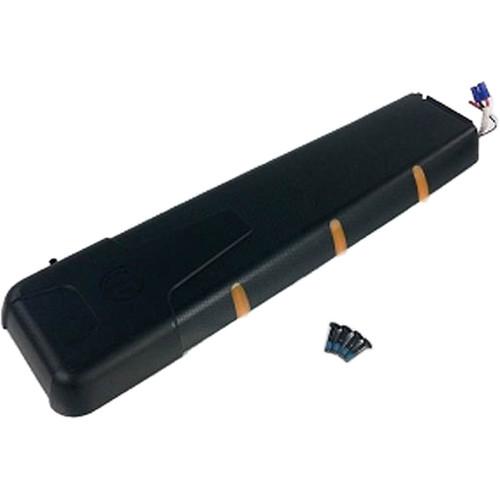 YUNEEC EGOCR014 Battery Pack for EGo Cruiser Electric EGOCR014