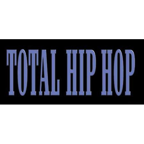 Zero-G Total Hip Hop - Sample Library ZERO090 B&H Photo Video