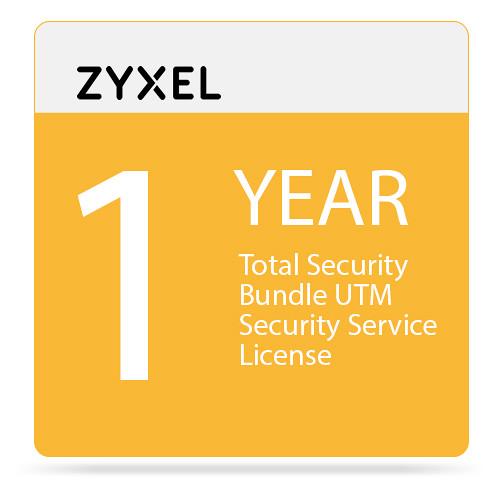 ZyXEL USG100-PLUS Security Gateway Windows Vista 32-BIT