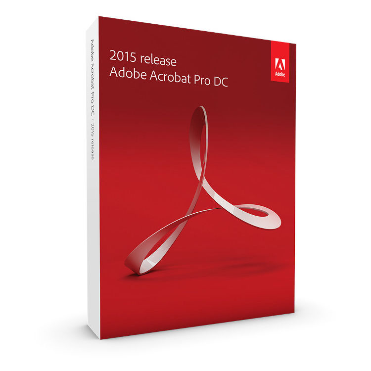 Adobe Acrobat Pro X V10.1.4 For Mac