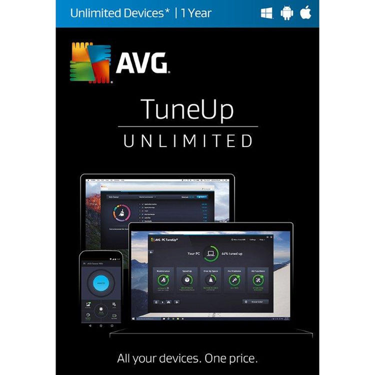 Avg pc tuneup product key 2018 free download for 1 year best key.