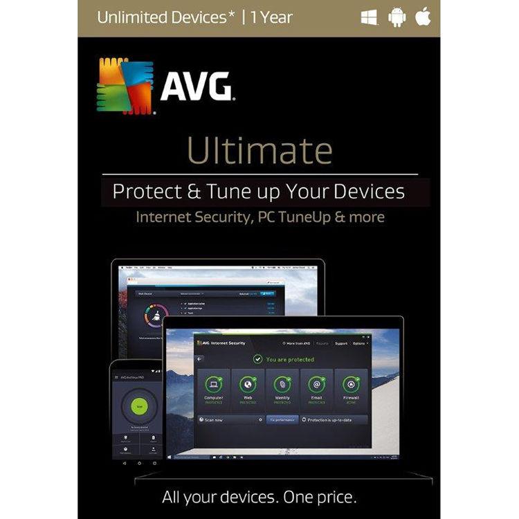 avg antivirus pro 2017 download