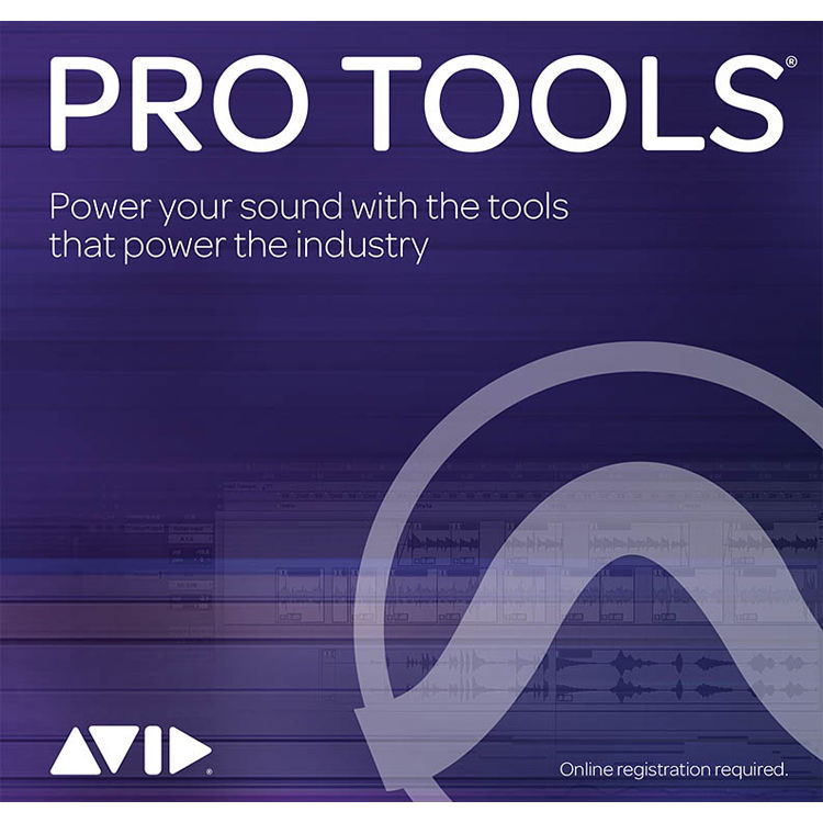 pro tools 7 free download