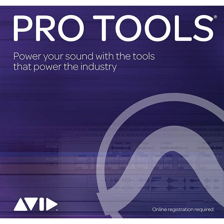 Avid pro tools 11 crack [win 7-8 64bits] updated 2018 | xforcecracks.