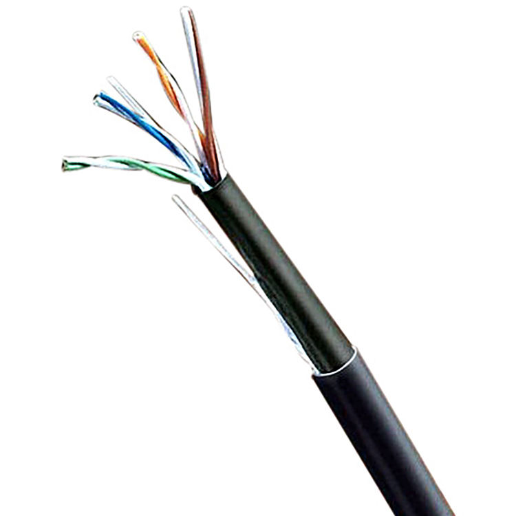 Belden 1304A Multi-Conductor CatSnake Cable 1304A B591000 B&H