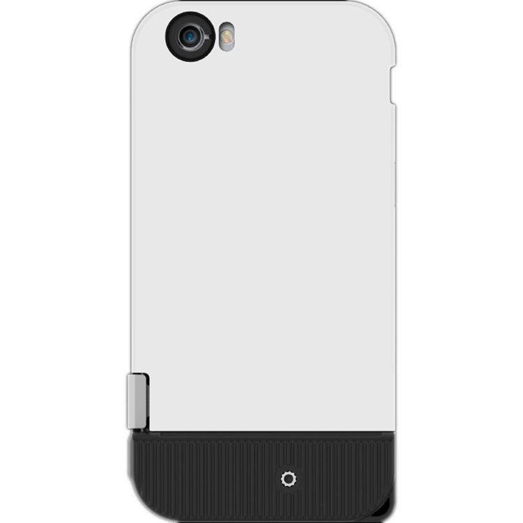 Bitplay Iphone