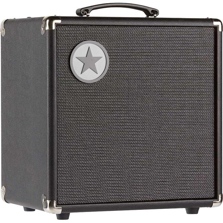 blackstar u30 unity series 8 30w bass amplifier. Black Bedroom Furniture Sets. Home Design Ideas