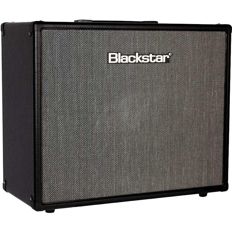 Blackstar 1x12 Cab : blackstar htv 112 mkii 80w 1x12 speaker cabinet htv112mkii b h ~ Vivirlamusica.com Haus und Dekorationen