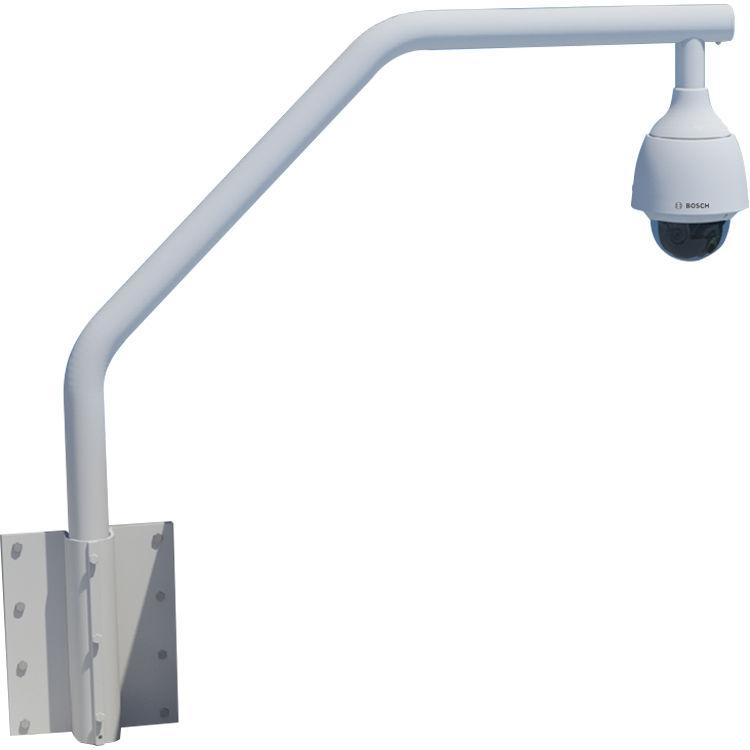 Bosch Parapet Pendant Mount For Ip 4000 5000 Camera Nda U Rmt