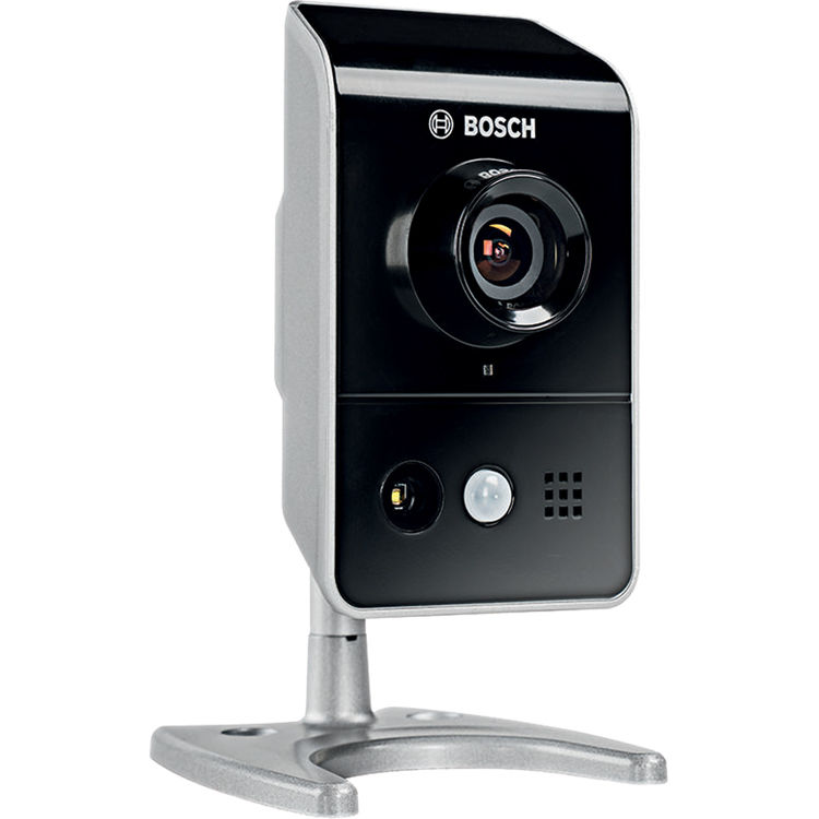 bosch tinyon ip 2000 pir 720p poe microbox camera npc 20012 f2l. Black Bedroom Furniture Sets. Home Design Ideas